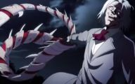 Tokyo Ghoul Anime Series 2 Widescreen Wallpaper