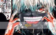 Tokyo Ghoul Cartoons 19 Anime Wallpaper
