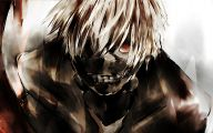 Tokyo Ghoul Characters 36 Free Hd Wallpaper