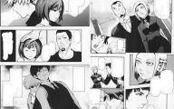 Tokyo Ghoul Manga 11 Widescreen Wallpaper
