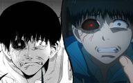 Tokyo Ghoul Manga 24 Anime Wallpaper