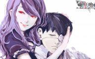 Tokyo Ghoul Manga 34 Free Hd Wallpaper