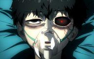 Tokyo Ghoul Manga 6 Desktop Wallpaper