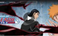 Watch Bleach Online 11 Wide Wallpaper
