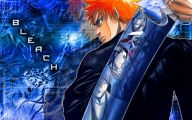 Watch Bleach Online 17 Wide Wallpaper