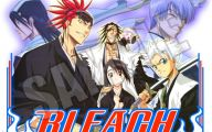 Watch Bleach Online 27 Wide Wallpaper