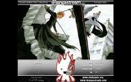 Watch Bleach Online 33 Free Hd Wallpaper