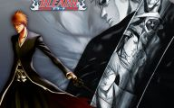 Watch Bleach Online 36 Cool Wallpaper