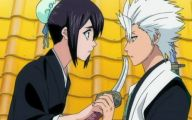 Watch Bleach Online 38 Anime Background