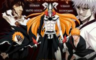 Watch Bleach Online 6 Cool Hd Wallpaper