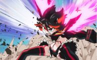Watch Kill La Kill  11 Wide Wallpaper