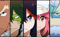 Watch Kill La Kill  14 Anime Wallpaper