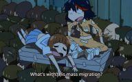Watch Kill La Kill  18 Anime Background