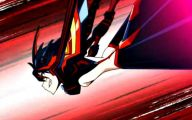 Watch Kill La Kill  2 Free Wallpaper
