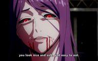 Watch Tokyo Ghoul 14 Cool Hd Wallpaper
