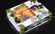 Watch Tokyo Ghoul 4 Free Hd Wallpaper