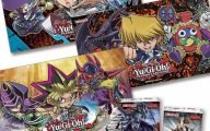 Yu-Gi-Oh! Card Games 1 Cool Hd Wallpaper
