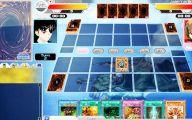 Yu-Gi-Oh! Card Games 13 High Resolution Wallpaper