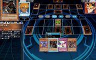 Yu-Gi-Oh! Card Games 20 Anime Background