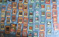 Yu-Gi-Oh! Card Games 21 Anime Background