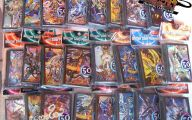 Yu-Gi-Oh! Card Games 24 Desktop Wallpaper