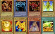Yu-Gi-Oh! Card Games 27 Wide Wallpaper