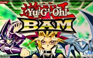 Yu-Gi-Oh! Card Games 29 Widescreen Wallpaper