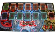 Yu-Gi-Oh! Card Games 3 Desktop Background