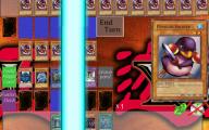 Yu-Gi-Oh! Card Games 37 Desktop Wallpaper