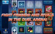 Yu-Gi-Oh! Card Games 7 Free Wallpaper