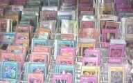 Yu-Gu-Oh! Buy Cards 1 Wide Wallpaper