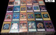 Yu-Gu-Oh! Buy Cards 14 Free Wallpaper