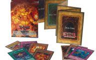 Yu-Gu-Oh! Buy Cards 18 Hd Wallpaper