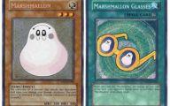 Yu-Gu-Oh! Buy Cards 2 Free Hd Wallpaper