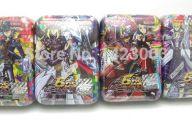 Yu-Gu-Oh! Buy Cards 20 Free Hd Wallpaper