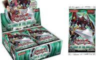 Yu-Gu-Oh! Buy Cards 26 Free Hd Wallpaper