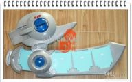 Yu-Gu-Oh! Buy Cards 5 Free Wallpaper