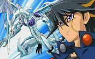 Yu-Gu-Oh! Cartoons 10 Background Wallpaper