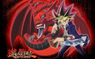 Yu-Gu-Oh! Cartoons 12 Anime Wallpaper