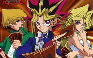 Yu-Gu-Oh! Cartoons 18 Free Hd Wallpaper