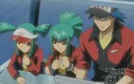 Yu-Gu-Oh! Cartoons 22 Cool Wallpaper
