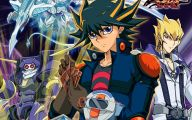 Yu-Gu-Oh! Cartoons 4 Desktop Wallpaper