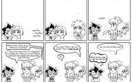 Yu-Gu-Oh! Cartoons 8 Hd Wallpaper