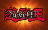Yu-Gu-Oh! Shop 11 Widescreen Wallpaper
