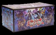 Yu-Gu-Oh! Shop 14 Free Hd Wallpaper
