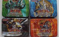 Yu-Gu-Oh! Shop 15 Free Hd Wallpaper