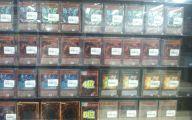 Yu-Gu-Oh! Shop 2 Widescreen Wallpaper