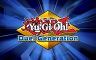Yu-Gu-Oh! Shop 21 Cool Hd Wallpaper