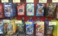 Yu-Gu-Oh! Shop 22 Free Wallpaper