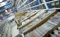 Yu-Gu-Oh! Shop 23 Widescreen Wallpaper